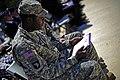 Defense.gov photo essay 110928-F-RG147-206.jpg