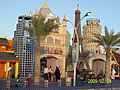 Deira - Dubai - United Arab Emirates - panoramio (37).jpg
