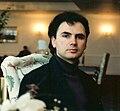 Dejan Stojanović, 1993.jpg