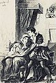 Delacroix-1834-III4-HamletandGertrude.JPG