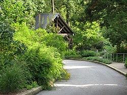 Delaware Center for Horticulture.jpg