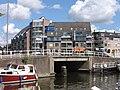 Delft - Brug Zuidwal-Westvest.jpg