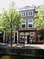 Delft - Hippolytusbuurt 41.jpg