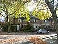 Delft - Van der Veensingel - panoramio.jpg