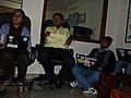 Delhi 6 Meetup Feb2012-1.JPG