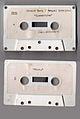 Demo en cassette carola bony.jpg