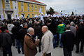 Demonstrations and protests in Portugal (12328765425).jpg