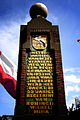 Den Haag, ouwe boodschap.jpg