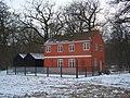 Den Roede Cottage - Klampenborg - Bindesboell.jpg
