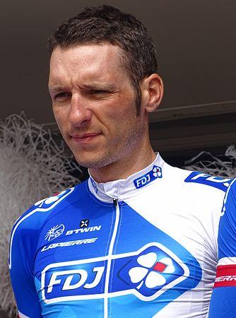 Denain - Grand Prix de Denain, 16 avril 2015 (B142).JPG