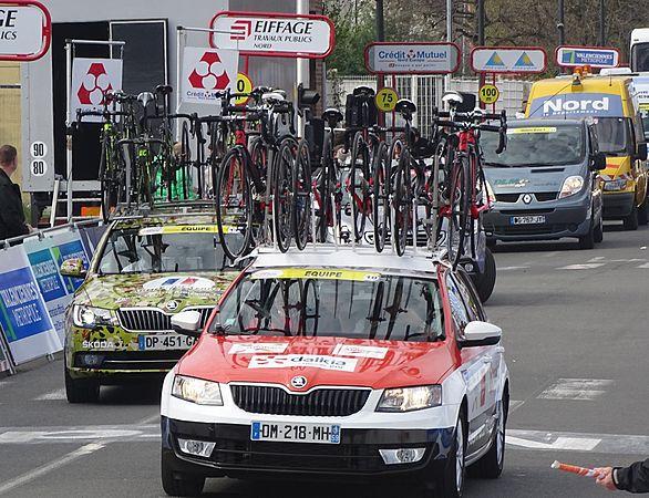 Denain - Grand Prix de Denain, 16 avril 2015 (C25).JPG