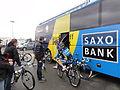 Denain - Passage du Grand Prix de Denain le 11 avril 2013 (043).JPG