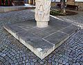 Denkmal Bombenangriffe Nordhausen - Mai 2015 - 2.JPG