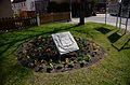 Denkmal Partnergemeinde Treignac.jpg