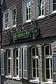 Denkmalgeschützte Häuser in Wetzlar 09.jpg