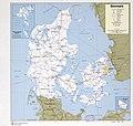 Denmark LOC 88694400.jpg