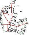 Denmark Railways 2006 Intercity.JPG