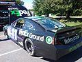 Denny Hamlin Toyota rear corner view.jpg