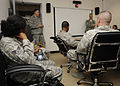 Deployed service members receive victim advocacy training 131102-F-RY372-001.jpg