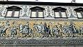 Der Fürstenzug in Dresden 5.jpg