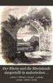 Der Rhein und die Rheinlande dargestellt in malerischen OriginalAnsichten von Ludwig Lange ; und in Stahl gestochen von Johann Poppel (IA bub gb Q6UUAAAAQAAJ).pdf