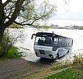 Der Riverbus von vorne - panoramio.jpg