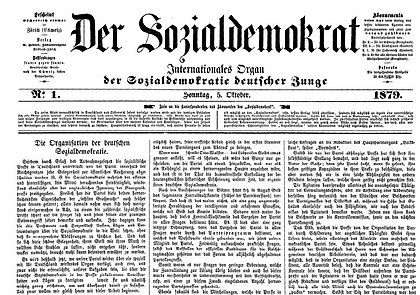 Der sozialdemokrat.JPG