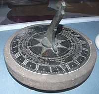 Derby Sundial 5809.JPG