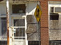 Derelict Facade - Little Rock - Arkansas - USA.jpg