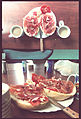 Desayuno con jamon.jpg