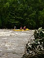 Descenso en rio.jpg