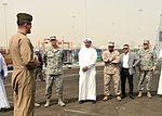 Desert Shield, Desert Storm vet reflects 25 years later 160223-F-AK347-148.jpg