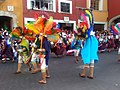 Desfile de Carnaval de Tlaxcala 2017 044.jpg