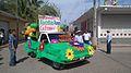 Desfile feria del mango 2016 07.jpg