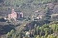 Desierto de las Palmas - panoramio.jpg