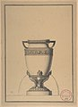 Design for a Wine Fountain MET DP805020.jpg