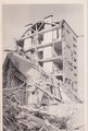 Destroyed building in aftermath of Spitak Earthquake.pdf