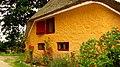 Det blå hus - panoramio.jpg