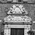 Detail grote portaal - 's-Heerenberg - 20105755 - RCE.jpg