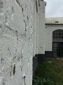 Detailfoto van muur op de Binnenplaats.jpg