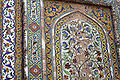 Details of Inlay work at Lahore Fort.jpg