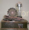 Detektor Empfaenger mit Verstärkerroehre-1.jpg
