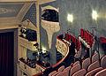 Detmold Landestheater Zuschauerraum 03.jpg
