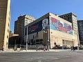Detroit (37573382884).jpg
