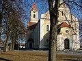 Dettingen Kirche - panoramio.jpg