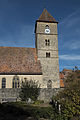 Detwang St. Peter und Paul Turm 896.jpg