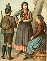 Deutsche Volkstrachten, Original-Zeichnungen mit erklärendem Text (1887) (14783809412).jpg