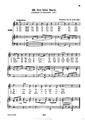 Deutscher Liederschatz (Erk) III 035.png