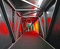 Deutsches Museum - corridor.jpg