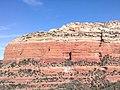Devil's Bridge Trail, Sedona, Arizona - panoramio (35).jpg
